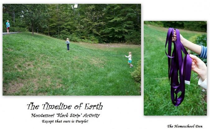 Timeline-of-Earth-BlackStripActivity-675x415