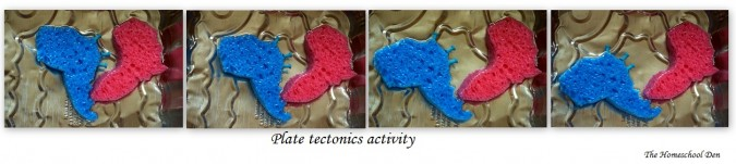 Plate-TectonicsActivity-675x151
