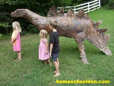 Dinosaur-trashosaurus-hsd