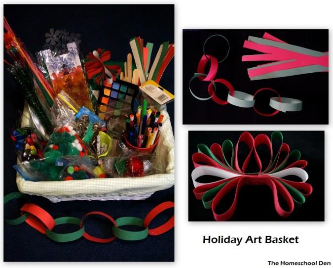 HolidayArtBasket-675x542