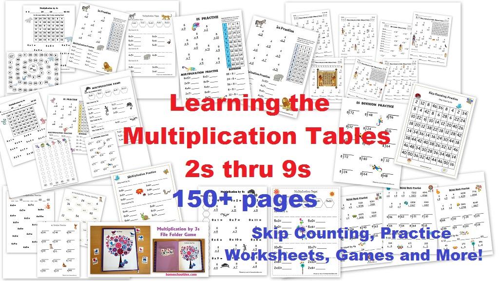 Printable Worksheets space exploration worksheets : Free Telling Time – Analog Clock Worksheets - Homeschool Den