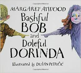BashfulBob-DolefulDorinda