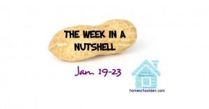Nutshell--Jan19-23