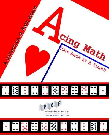 AcingMath