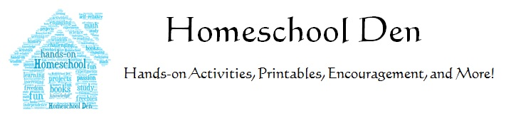 HomeschoolDenEmailBanner