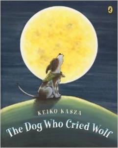 dog-who-cried-wolf