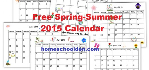 Spring-Summer-2015-Calendar