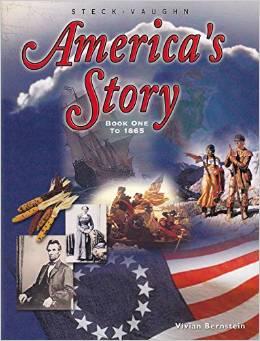 AmericasStory