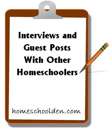 HomeschoolInterviews-GuestPosts-crop