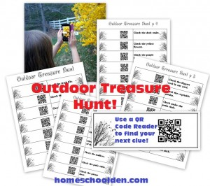 OutdoorTreasureHunt-printable