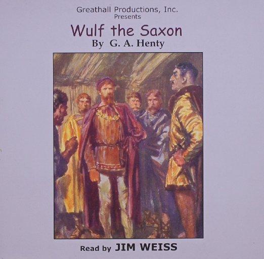 Wulf-the-Saxon_
