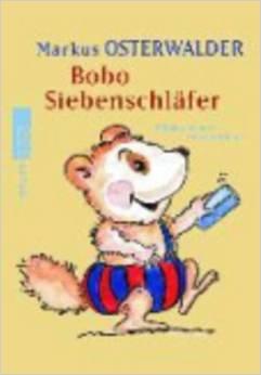 Bobo1jpg