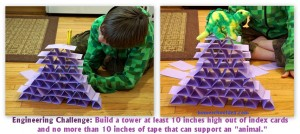 Engineering-Challenge-for-Kids