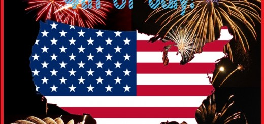 Happy4th-of-July