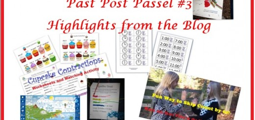 PastPosts-3