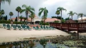 Florida-TimeShare