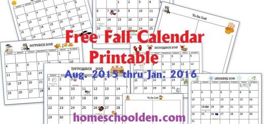 Free-Fall-2015-Calendar-Printable