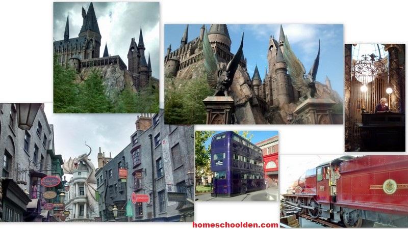 HarryPotterWorld-UniversalStudios-HomeschoolDen