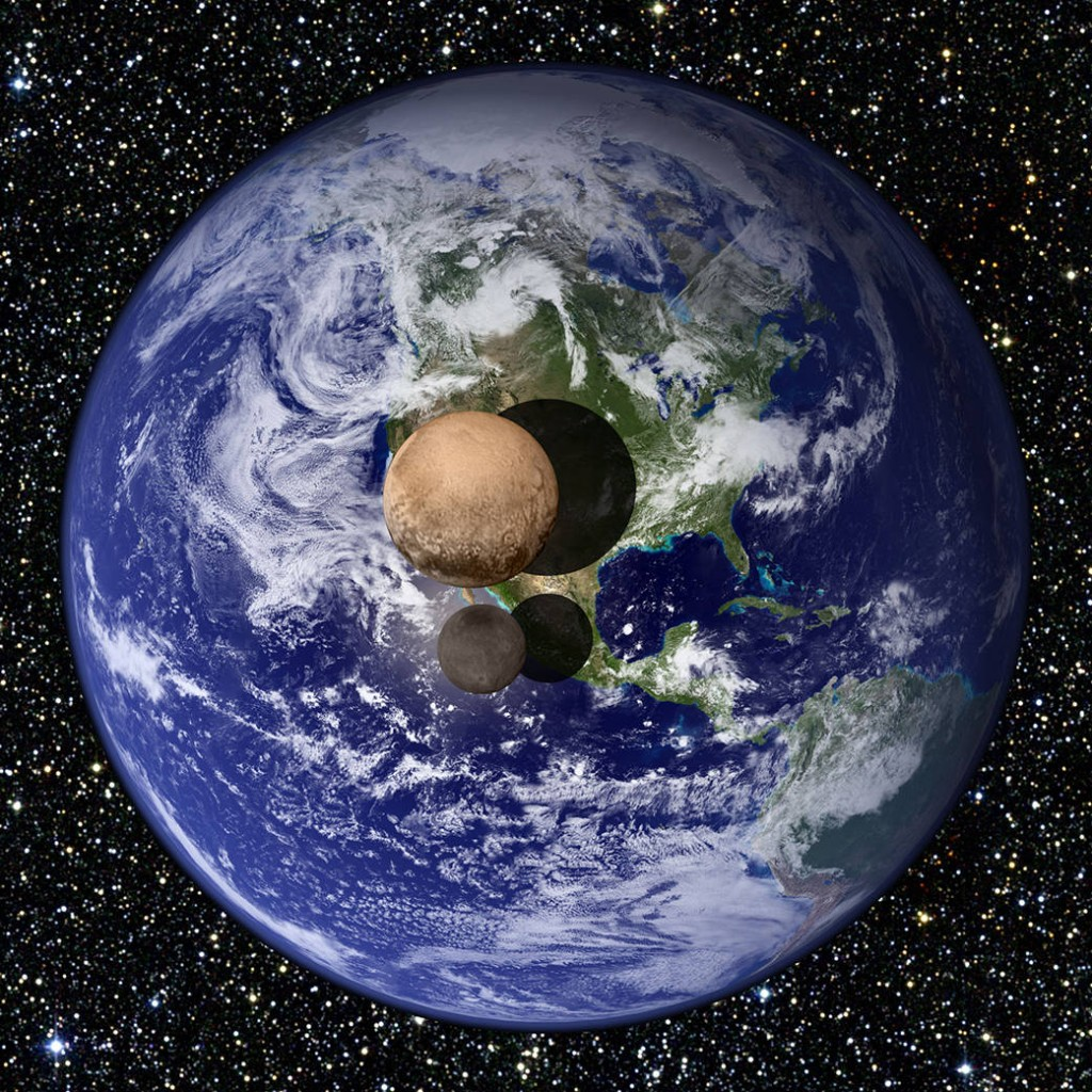 nh-pluto-charon-earth-size