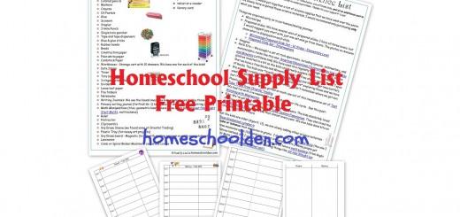 Homeschool-Supply-List-Homeschool-Science-Supply-List-Feature