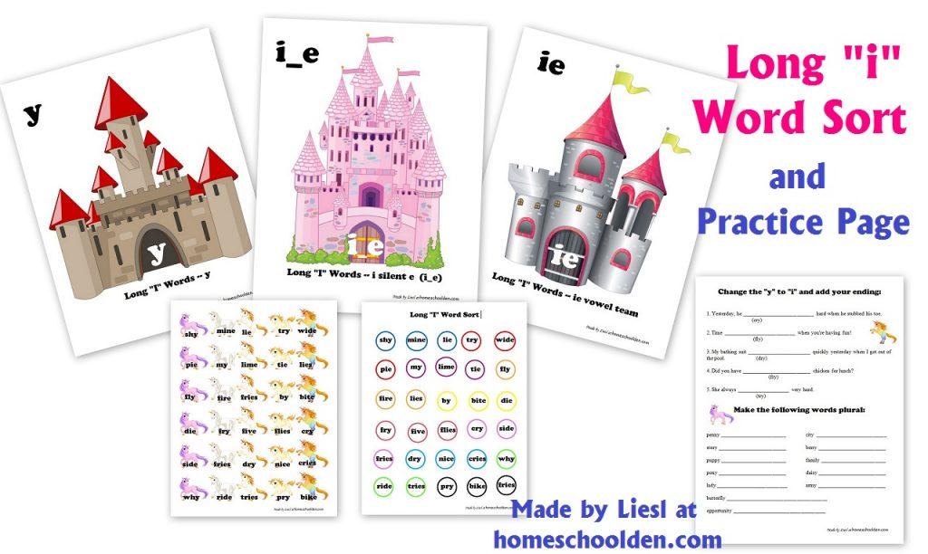 Workbooks words with er ir ur worksheets : Free Apostrophe Worksheet - Homeschool Den