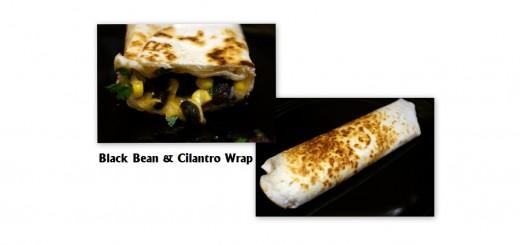 BlackBean-Cilantro-CornWrap
