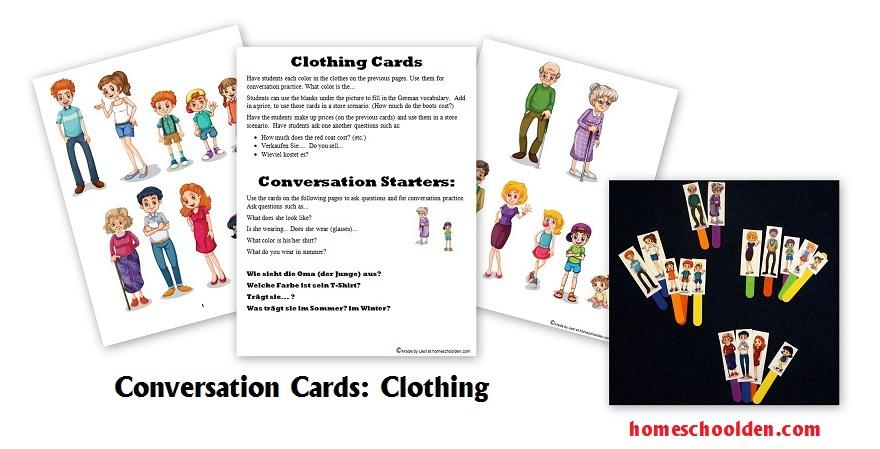 ConversationCards-Clothing