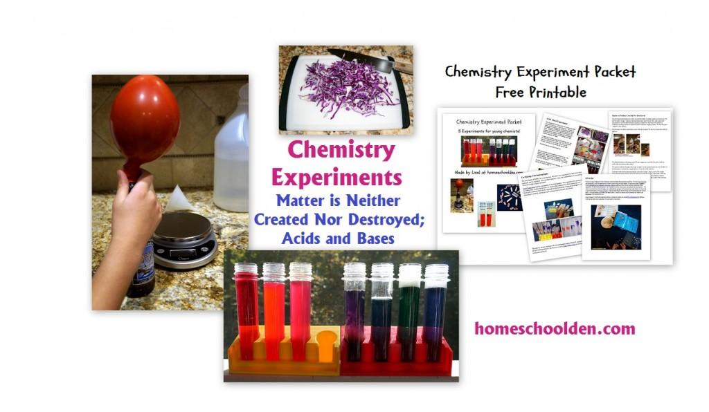Chemistry-Experiments-Matter-Acids-Bases