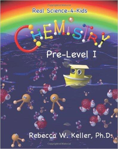 RealScience4Kids-Chemistry-PreLevel1