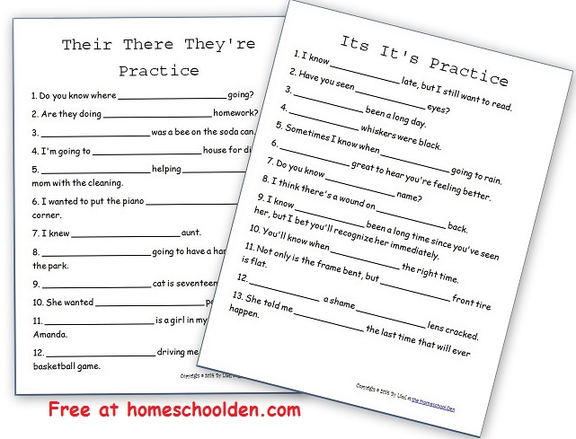 It is a graphic of 7th Grade Spelling Worksheets Free Printable within phonics