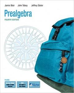 Prealgebra-JaimeBlair