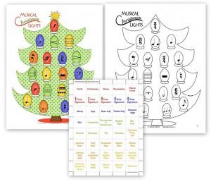 http://homeschoolden.com/wp-content/uploads/2015/12/Symbol-Bingo-300x258.jpg