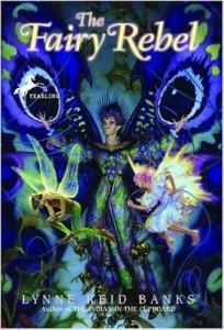 The-Fairy-Rebel