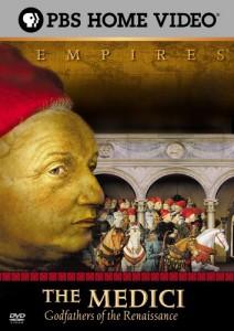 Empires-Medici