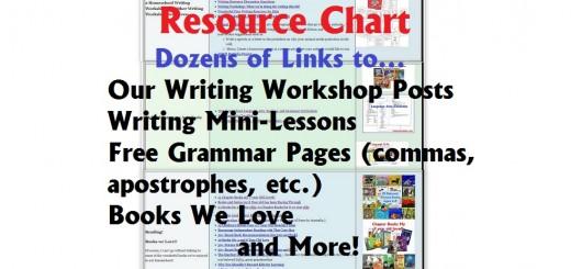 Homeschool-Language-Arts-Curriculum