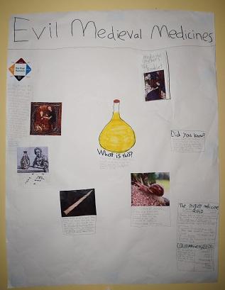Medieval-Medicine-Preojct-DSC00496