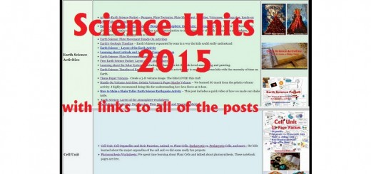 Science-Units-Homeschool-Den-2015