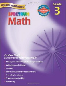 Spectrum-Math-3