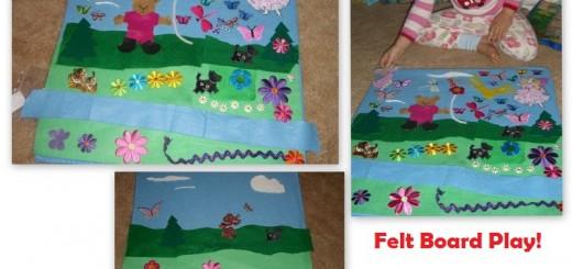 Felt-Board-Preschool-Play