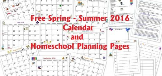 Free-Calendar-2016
