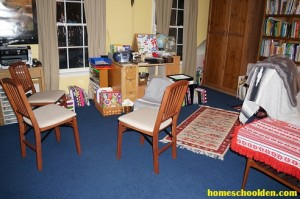 Homeschool-Room-Conversation-Chairs