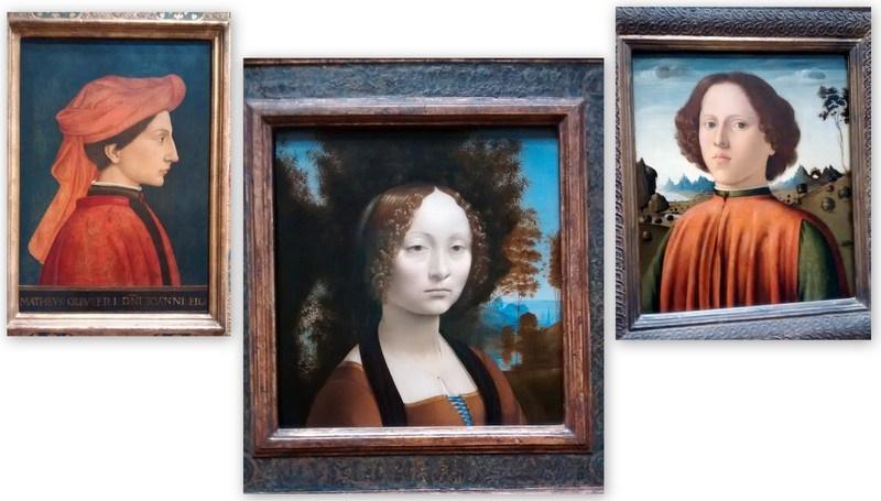 Renaissance-Portraits-da-Vinci-middle
