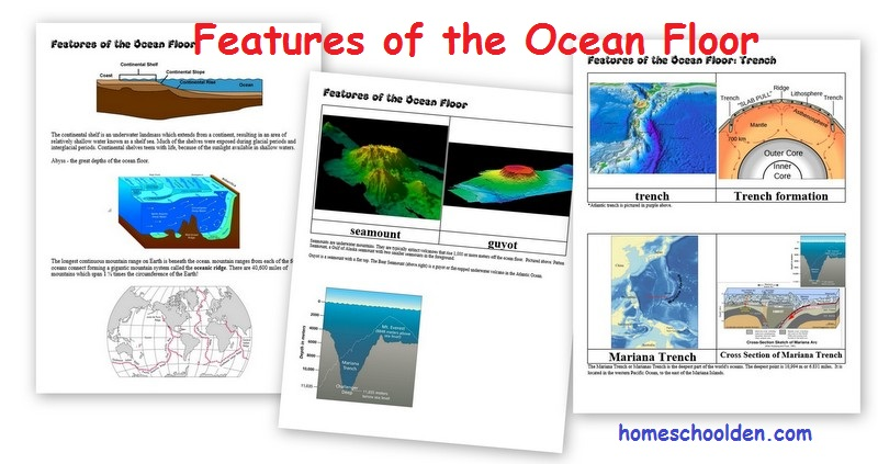 Ocean Floor Features Worksheet in addition  in addition How To Outline Psds furthermore Olson Kundig Architects The Berkshires Massachusetts likewise 37455 25 Random Facts About You 38. on bape wood floor