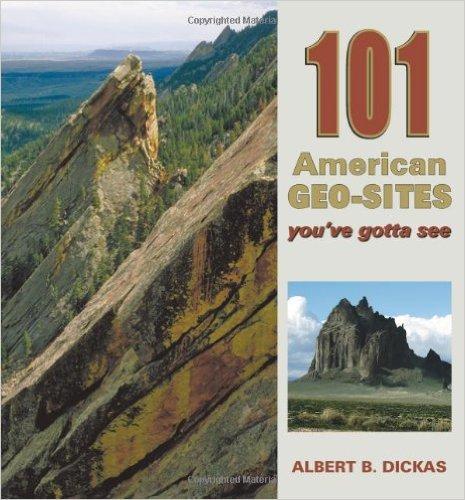 101-American-Geo-Sites