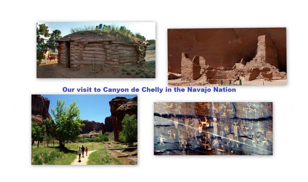 Canyon-de-Chelly-visit-Navajo-Nation