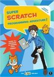 Super-Scratch
