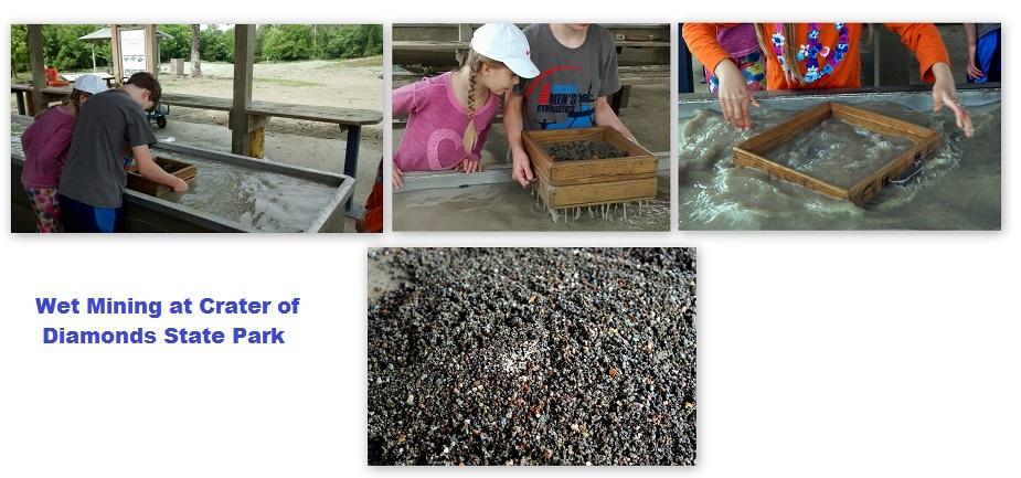 Wet-Mining-Crater-Diamonds