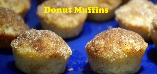 http://homeschoolden.com/wp-content/uploads/2016/09/Donut-Muffins-Breakfast-520x245.jpg