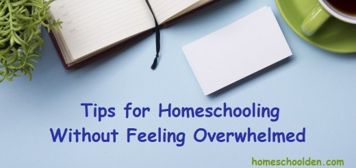avoid-homeschool-overwhelm
