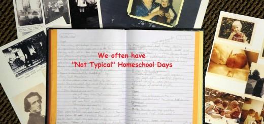 not-typical-homeschool-days